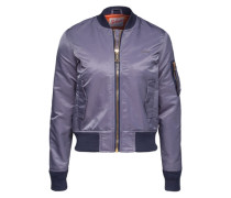 Bomberjacket graphit