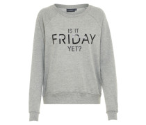 Sweatshirt 'briony'
