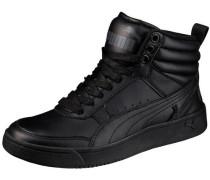 Sneaker 'Rebound Street v2 L Junior' schwarz