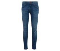 Jeans im Vintage-Design 'Luke'