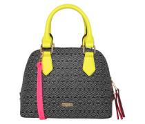 Handtasche 'Collet' mischfarben