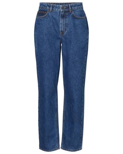 'vmsara' Jeans blue denim