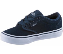 Sneaker 'Atwood' navy