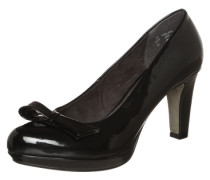Pumps 'Haven' schwarz