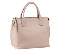 Handtasche ' Gunda 29071 '