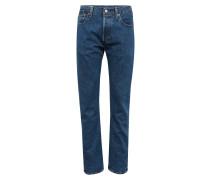 Jeans '501 Original Fit'
