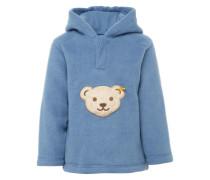 Sweatshirt 'Sweatshirt 1/1 Arm Fleece'