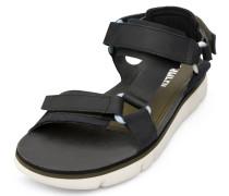 Sandalen ' Oruga ' mischfarben