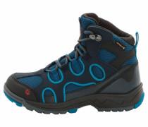 JACK WOLFSKIN Schuhe blau