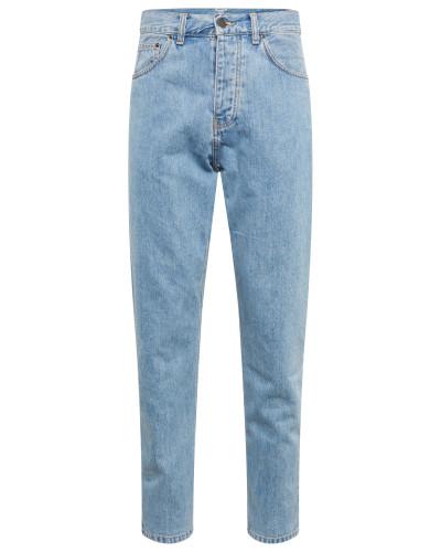 Jeans 'Newel Pant' blue denim