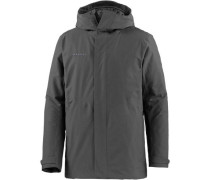 Parka 'Chamuera HS Thermo' graphit