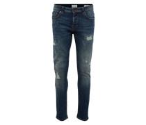 Jeans 'onsLOOM M BL Breaks 9385 (5074) PA Noos'