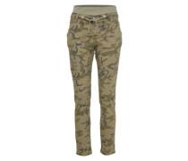 Camouflage Hose khaki