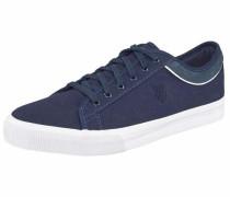 Sneaker »Bridgeport II« blau