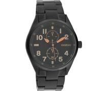 Uhr 'C10635'