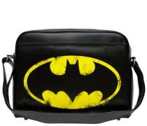 Tasche Batman - Logo schwarz