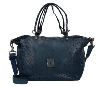Shopper 'Ciliegio' 50 cm blau