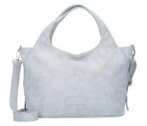 Yelena Shopper Tasche 36 cm