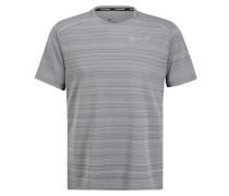 Shirt 'Dry Miler'