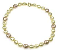 Perlenkette 'Fiona'