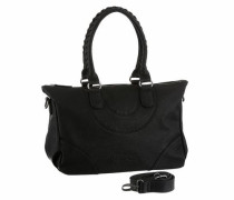 Bags Shopper 'neva' schwarz