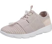 Sneakers 'Kristin' rosa