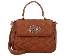 Handtasche 'Alanis'