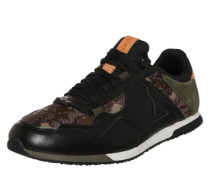 Sneaker 'Furyy' mischfarben