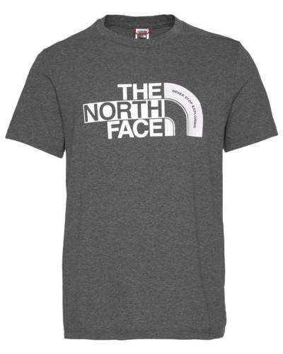 T-Shirt 'Extent Iii'