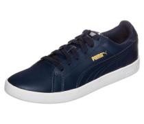 Sneaker 'Smash L' dunkelblau