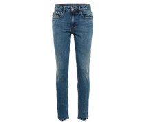 Jeans 'slim Straight - Isolation Blue Cmf'