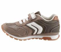 Sneaker 'J Pavel' taupe