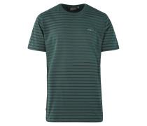 T-Shirt 'Corris' pastellgrün