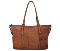 'Betulla Shopper' Tasche 45 cm pueblo