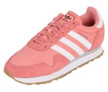 Sneaker 'Haven' rosé
