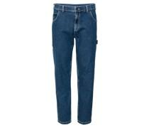 Jeans 'garyville Denim'