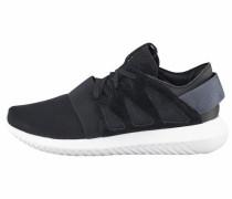 Sneaker 'Tubular Viral' schwarz