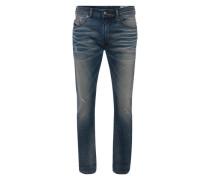 'Thommer 845F' Jeans Skinny Fit blue denim