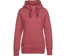 Sweatshirt 'Nuggie'