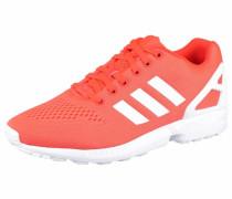Sneaker »ZX Flux EM« orange