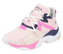 Sneaker 'Cruisr'