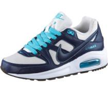 Air Max Command Sneaker enzian / weiß