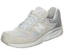 'm530-Spd-D' Sneaker Herren creme / grau