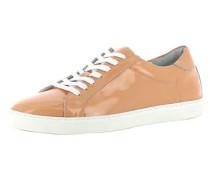 Damen Sneaker Marisa altrosa / weiß