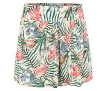 Shorts 'Jada' mischfarben