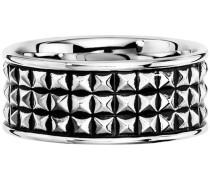 Ring »C4177R/90/00« silber