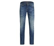 Glenn Fox BL 955 Slim Fit Jeans