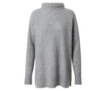 Pullover 'Alena'
