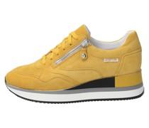 Sneaker 'olimpia'