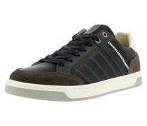 Sneaker 'Wallace'